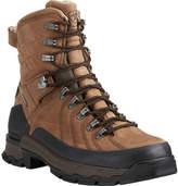 """Ariat Catalyst VX Defiant 8"""" GORE-TEX Hiking Boot (Men's)"""