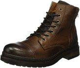 Dockers by Gerli Men's 39FI005-182300 Ankle Boots,8
