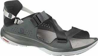 Salomon Athletic-Water-Shoes