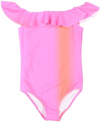 Stella Cove One-piece swimsuits