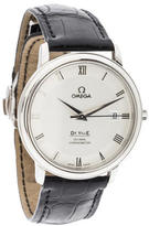 Omega De Ville Co-Axial Watch