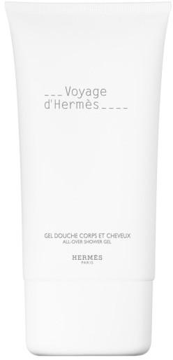 Hermes Voyage D'Hermes - All-Over Shower Gel