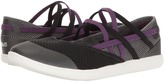 Teva Hydro-Life Slip-On Women's Shoes