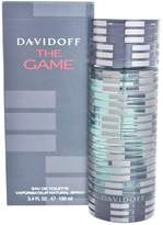 Davidoff The Game 100ml EDT