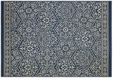 Mohawk home Mohawk® Home Oasis Nauset Medallion Indoor Outdoor Rug - 10'6'' x 14'