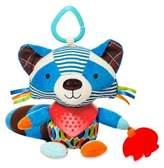 Skip Hop SKIP*HOP® Raccoon Bandana Buddies Activity Toy