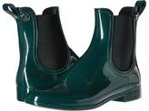 M Missoni Ankle Rain Boots Women's Rain Boots