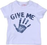Il Gufo T-shirts - Item 37926831