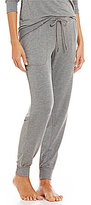 PJ Salvage French Terry Basic Lounge Pants