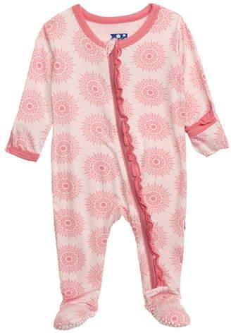 9f9f071b2 Kickee Pants Kids' Clothes - ShopStyle