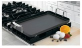 Cuisinart 13 x 20 inch Double Burner Griddle
