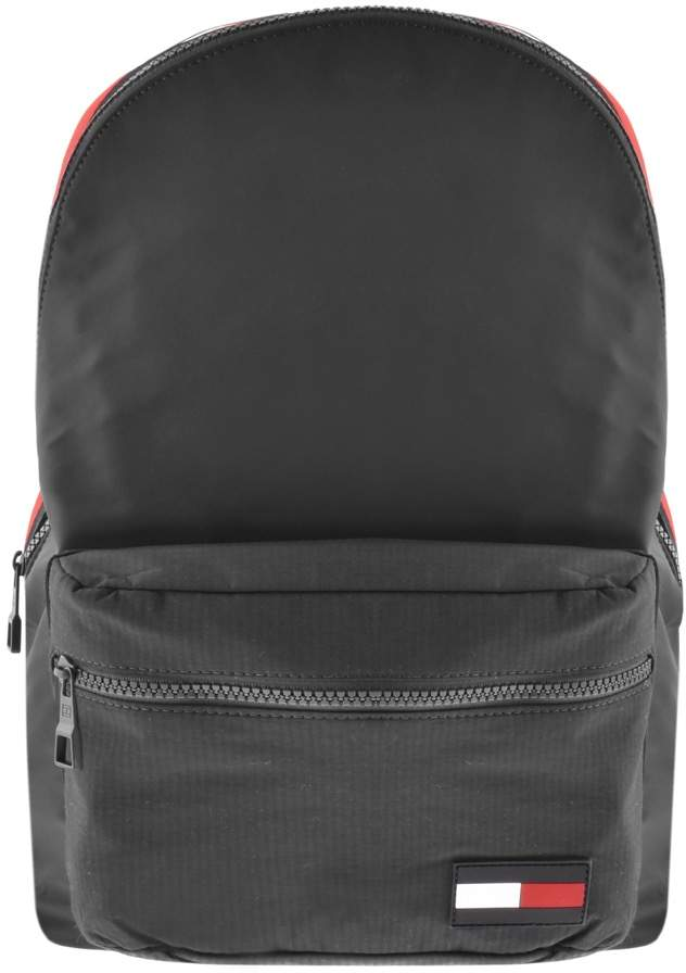 05115d371 Tommy Hilfiger Backpacks For Men - ShopStyle UK