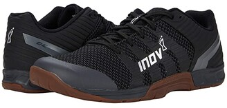 Inov-8 F-Lite 260 Knit (Blue/Gum) Men's Shoes