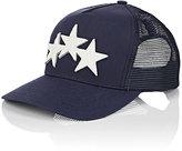 AMIRI Men's Trucker Hat