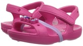 Crocs Lina Sandal Girls Shoes