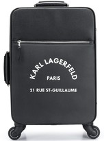 Karl Lagerfeld Paris Rue St Guillaume trolley