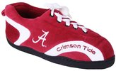 Happy Feet - Alabama Crimson Tide - All Around Slippers