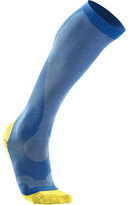 2XU Women's Performance Run Compression Socks