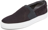 To Boot Colman Slip On Sneakers