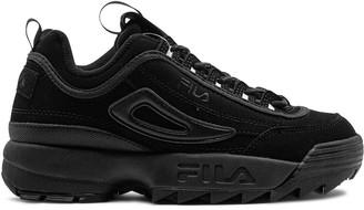 Fila Distruptor II sneakers