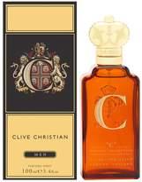 Clive Christian C for Men 3.4 oz Perfume Spray