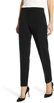 Anne Klein Bowie Stretch Pants