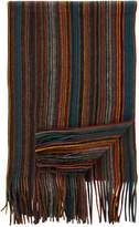 Mens AH London Scarf