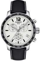 Tissot Quickster Chronograph - T0954171603700 Watches