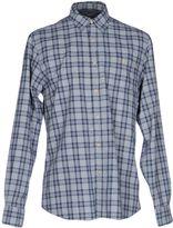 Henri Lloyd Shirts - Item 38668165