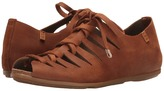 El Naturalista Stella ND52 Women's Shoes