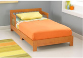 Kid Kraft Houston Toddler Bed