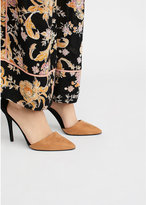 Free People Take Two Heel