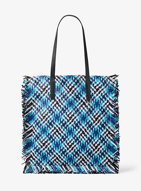 714bbbb4f3af Tote Bag Pattern - ShopStyle UK