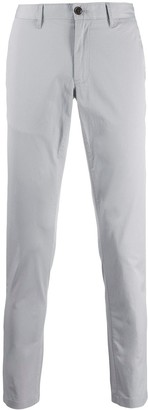 Michael Kors Skinny Fit Chinos