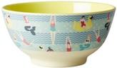 Rice Pool Bowl