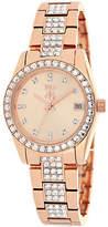 Jivago Genuine NEW Women's Magnifique Watch - JV6412