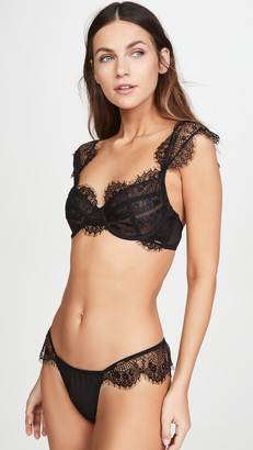 Bluebella Continuity Collection Marina Bra