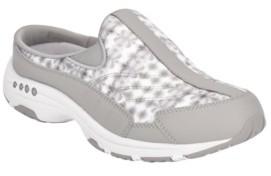 Easy Spirit Traveltime 409 Women's Mule Women's Shoes