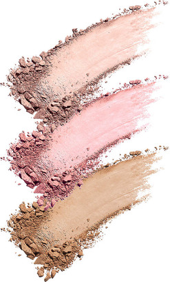 It Cosmetics Your Most Beautiful You