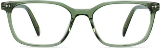 Warby Parker Weathers