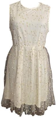 Mangano Dress for Women