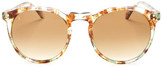Raen Women&s Remy Sunglasses