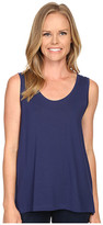 Lole Candice Tank Top