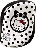 Tangle Teezer Compact Styler - Hello Kitty Black