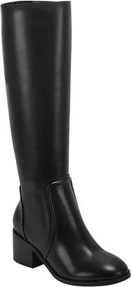 evolve Tallie Knee High Boot