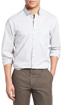 Rodd & Gunn Men's 'Kenmare' Original Fit Check Sport Shirt