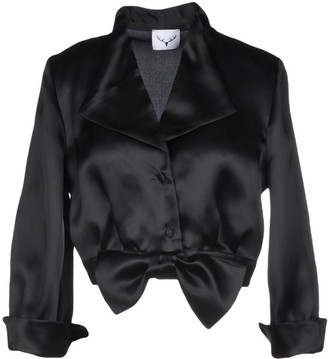 Leitmotiv Suit jackets