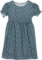 Le Petit Coco Dresses - Item 34710089