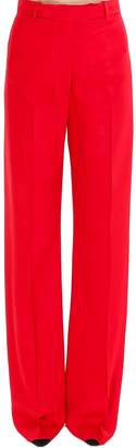 Golden Goose Carrie Flared Trousers