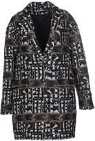 Sessun Coats - Item 41643031